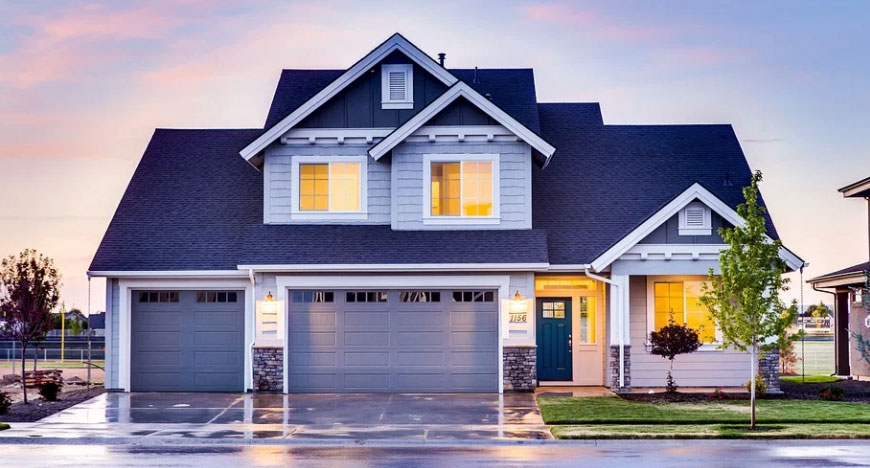 Fiber Internet Increases Home Values